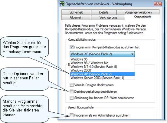 windows 95 spiele auf windows 7